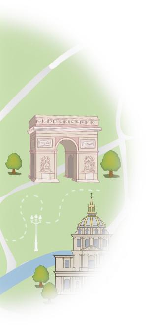 Champs-Élysées – Clemenceau