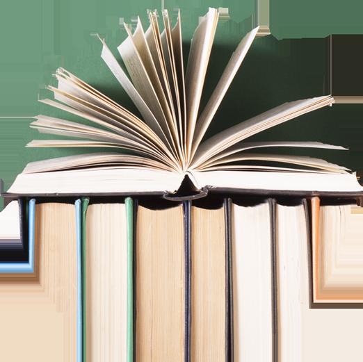 Научим как правильно продать свою первую книгу