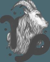 Подпишитесь и получите подробный гороскоп своего знака